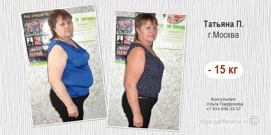 Можно ли есть куриный бульон на диете и как похудеть