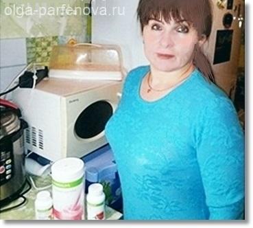 завтрак для похудения отзывы в Башкирии