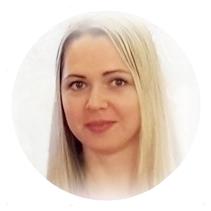 Елена Парфенова Herbal