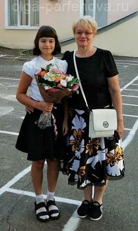 Анна Багмет, Краснодар